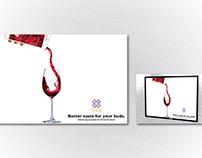 Taste Wine Co