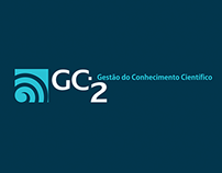 GC2 LOGO ANIMATION