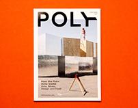 Poly Magazine