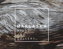 MARLASKA Store & Gallery