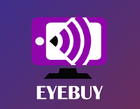 EYE Buy Mobile App