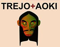 TREJO + AOKI
