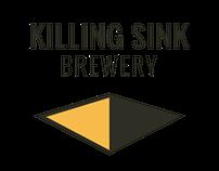 Killing Sink Brewery