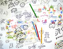 Pastelka nursery school