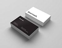 Beermash | Rebrand