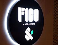 FICO cafe resto