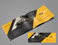 FiloJet Company Profile