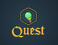 Quest - WIP
