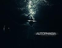Autophagia