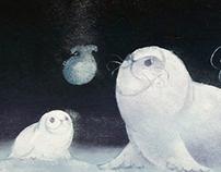 Seal tree