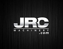 JRC & Eugenie Technology - Logo, Branding & Promotions