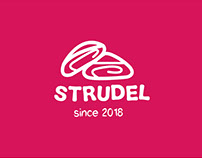 SRTUDEL cake & bakery