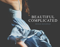 Beautiful Complicated :: Michael MacLennan