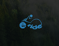 e-Ride redesign