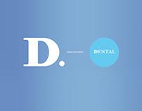 D Dental