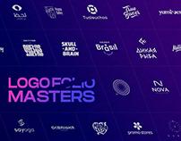 Logo Masters