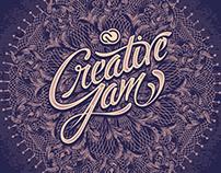 Adobe Creative Jam 2017