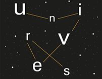 univers brochure