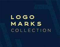 Logomarks Collection