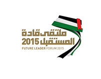 FUTURE LEADER FORUM 2015