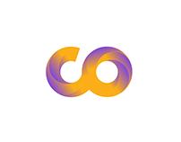 Cylie Online - Illustrator - Logo Design