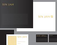 Restaurant Sin Jah