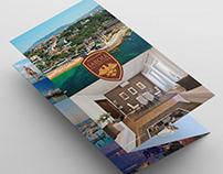 Brochure - SABOIA