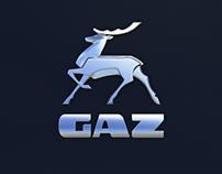 New image of legendary auto brand