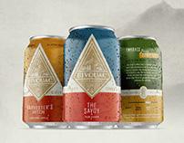 Bivouac Ciderworks