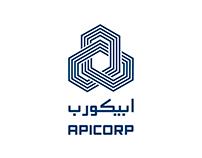 APICORP ENERGY SUMMIT