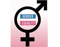 Gender Equality Event/ App
