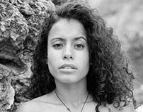 Raquel Menezes