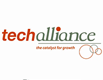VIDEO Tech Alliance Boosters