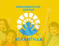 Atlantis   Children Educational Center
