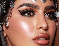Arabic Beauty