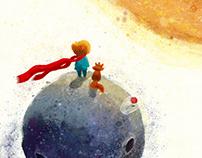 World Children Tales and Literature