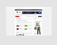 JosechTV | Sitio Web de Noticias