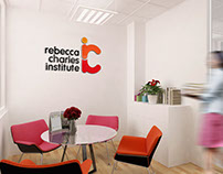 Rebecca Charles Institute