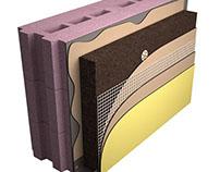 Weber materials