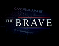 The Brave Main Title
