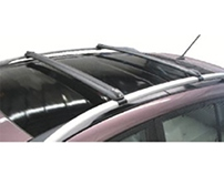Rola Roof Racks is the Ideal Option for Anyone Hauling