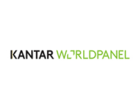 Kantar Worldpanel - Insight Handbook 2017