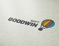 Goodwin soft