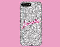 Danielle | 2018 Personal Branding - Teaser