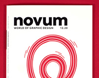 novum 12.20 »illustration«