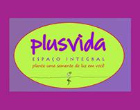 LogoMarca Plusvida