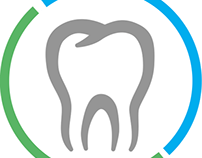 Dental Website Design, Dental SEO and Dental Marketing