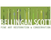 Bellingan-Scott Fine Art Restoration & Conservation
