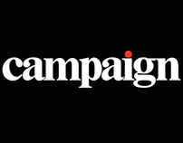 Campaign TR