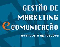 Livro - Gestão de Marketing e Comunicação